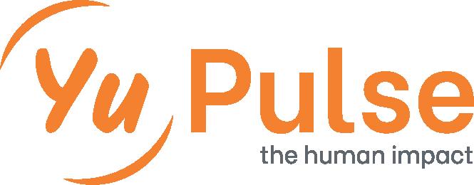 Yu Pulse
