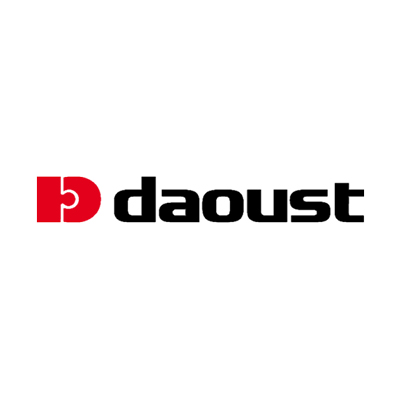 Logo Daoust