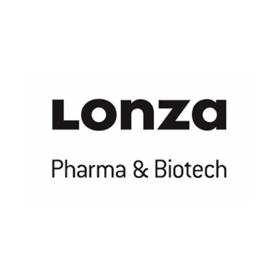 Logo Lonza